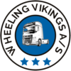 Wheeling Vikings A/S